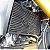 Protetor de Radiador Suzuki V-STROM 1000 (2014 em diante) SCAM - Imagem 1