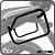 Afastador Alforge Lateral Honda CB 500X - Imagem 3