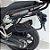 Afastador Alforge Lateral Honda CB 500X - Imagem 2