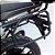 Afastador Alforge Lateral Honda CB 500X - Imagem 1