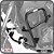 Protetor Motor Carenagem BMW G 650 GS (com pedaleira) SCAM - Imagem 5