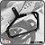 Suporte de Bau Lateral BMW G 650 GS SCAM - Imagem 6