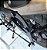 Suporte de Bau Lateral BMW G 650 GS SCAM - Imagem 4