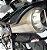 Suporte de Bau Lateral BMW G 650 GS SCAM - Imagem 2