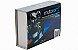 Intercomunicador Bluetooth para Capacetes MotoCom Prime (2 Peças) - Imagem 5
