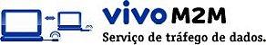 CHIP TELEMETRIA M2M VIVO - PLANO SEMESTRAL - FRETE GRÁTIS - Imagem 3
