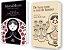 MortalMente + De Bem com o Mal do Humor - Livros de Lenise M. Resende - Imagem 1