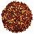 Pimenta Calabresa em Flocos Embalagem 30g - Imagem 1