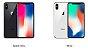 Apple Iphone X (Várias Cores) - Imagem 2