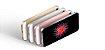 Apple Iphone SE (Várias Cores) - Imagem 3