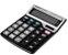 Calculadora Mox MO-CM1201  - Imagem 1