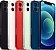 Celular Apple iPhone 12 64GB (Várias Cores) - Imagem 2