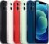 Celular Apple iPhone 12 128GB (Várias Cores) - Imagem 1