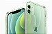 Celular Apple iPhone 12 Mini 256GB (Várias Cores) - Imagem 1