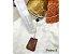 Colar Difusor Redondo  Jaspe Picasso - Imagem 10