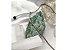 Corrente Difusora Rabo de Rato 60cm - Imagem 2