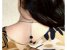 Colar Difusor Purity com Selenita - Imagem 5