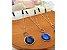 Colar Difusor Sabedoria Com Lápis-Lazuli - Imagem 5