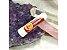 Sinergia para Metabolismo e Redução de Apetite - Inalador Nasal com Óleos Essenciais de Grapefruit, Limão Siciliano e Gengibre - Imagem 3