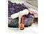 Sinergia para Metabolismo e Redução de Apetite - Inalador Nasal com Óleos Essenciais de Grapefruit, Limão Siciliano e Gengibre - Imagem 2