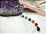 Colar Difusor - Equilíbrio dos Chakras - Imagem 3