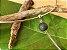 Colar Difusor Redondo em Aro Firme - Amazonita - Imagem 6