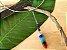 Colar Difusor Pêndulo dos Chakras - Imagem 2