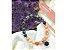 Pulseira de Aromaterapia - Magia - Imagem 4