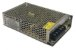 KIT FONTE 12VDC 10A - Imagem 1