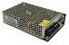 FONTE 24VDC 10A - Imagem 1