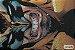 Tapete Wolverine - Imagem 4