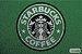 Tapete Starbucks - Imagem 3