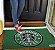 Tapete Starbucks - Imagem 2