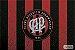 Tapete Atlético PR - Imagem 3