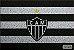Tapete Atletico MG - Imagem 3