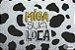 Tapete Miga sua loka - Imagem 2