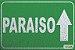 Tapete Paraiso - Imagem 3