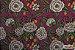 Tapete Floral - Imagem 3