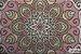 Tapete Mandala - Imagem 3
