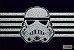 Tapete Star Wars - Imagem 3