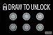 Tapete Unlock - Imagem 3
