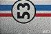 Tapete Herbie - Imagem 3