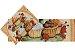 Kit Cozinha Cupcake - Imagem 2