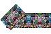 Kit Cozinha Multicolorido - Imagem 2