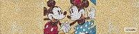 Kit Cozinha  B Mickey - Imagem 2