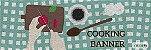 Kit Cozinha  Cooking - Imagem 3