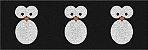 Kit Cozinha  Pinguim - Imagem 2