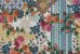 Kit Cozinha  Floral - Imagem 3