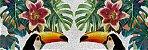 Kit Cozinha  Tucano - Imagem 2