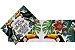 Kit Cozinha  Tucano - Imagem 1